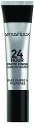 Smashbox Photo Finish 24 Hour Shadow Primer 12 ml
