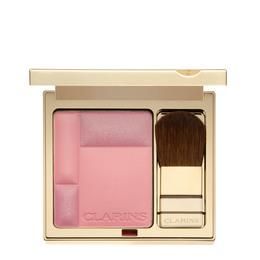Clarins Blush Prodige Duo Radiance 03 Miami Pink