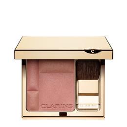 Clarins Blush Prodige Cheek 07 Tawny Pink