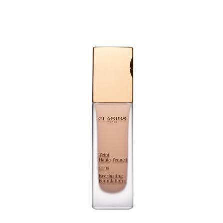 Clarins Everlasting Foundation XL SPF 15 108 Sand