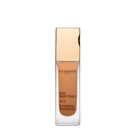 Clarins Everlasting Foundation XL SPF 15 113 Chestnut