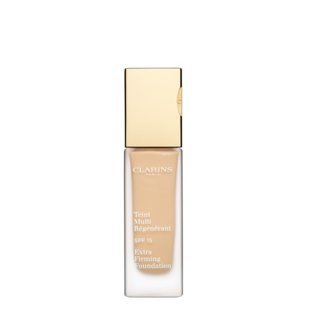 Clarins Extra Firming Foundation 108 Sand