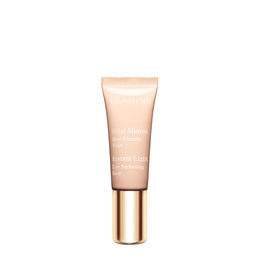 Clarins Instant Light Eye Perfecting Base 00 Transparent