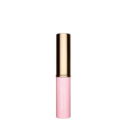 Clarins Instant Light Lip Balm Perfector 03 My Pink
