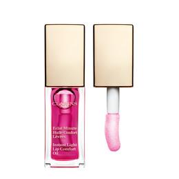 Clarins Instant Comfort Lip Oil 02 Framboise
