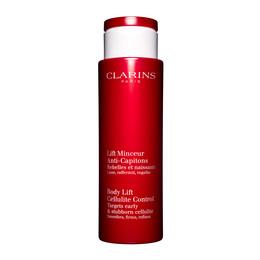 Clarins Body Lift Cellulite control 200 Ml