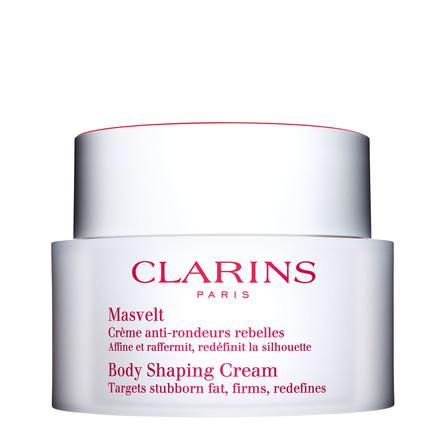 Clarins Contouring Body Shaping Cream 200 Ml
