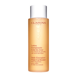 Clarins Daily Energizer Wake-Up Booster 125 Ml