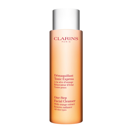 Clarins One Step Facial Cleanser 200 Ml