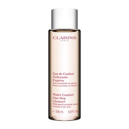 Clarins One Step Cleanser 200 Ml