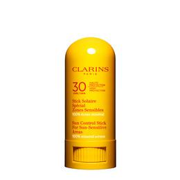 Clarins Sun stick UVA/UVB SPF 30, 8 ml