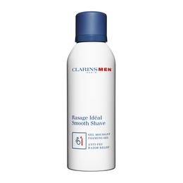 Clarins Men Shave Foaming Gel 150 Ml