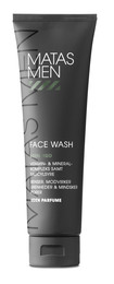 Matas Men Face Wash 150 ml