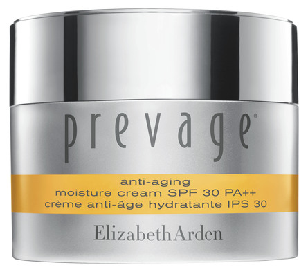 Elizabeth Arden Prevage Anti-Age Moisture Cream 50 ml