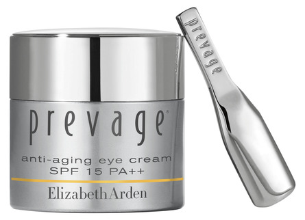 Elizabeth Arden Prevage Anti-Age Eye Cream 15 ml