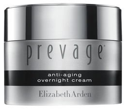 Elizabeth Arden Prevage Anti-age Overnight Cream