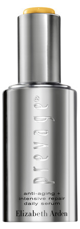 Elizabeth Arden Prevage Inten.Rep.Daily Serum