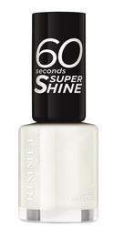 Rimmel 60 Seconds Super Shine Neglelak 703