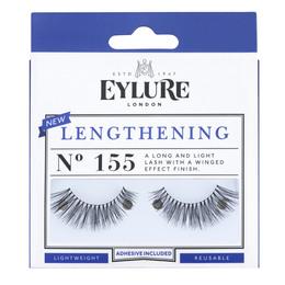 Eylure Kunstige Øjenvipper Lengthening 155