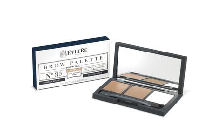 Eylure  Brow Palette - 30 Blonde