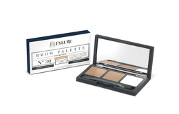 Eylure  Brow Palette - 30 Blonde