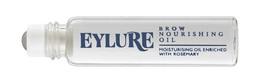 Eylure Brow Nourishing Oil