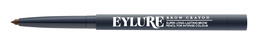 Eylure Brow Crayon - 20 Mid Brown
