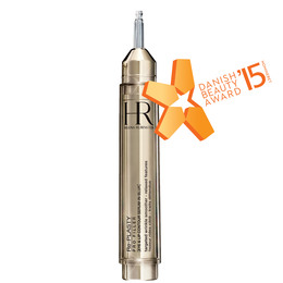 Helena Rubinstein Re-Plasty Pro-Filler Eye & Lip 15 ml