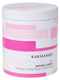 Karmameju KARMAMEJU, Natural duftlys HOT