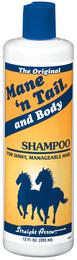Mane'n Tail Mane 'n Tail Shampoo 355 ml