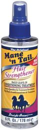 Mane'n Tail Mane 'n Tail Hair Strengthener 178 ml