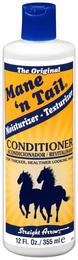 Mane'n Tail Mane 'n Tail Conditioner 355 ml