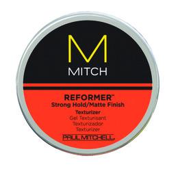 Paul Mitchell PAUL MITCHELL® MITCH REFORMER, 85 ML