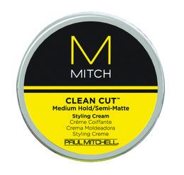 Paul Mitchell PAUL MITCHELL® MITCH CLEAN CUT, 85 ML