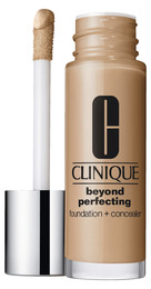 Clinique Beyond Perfecting Makeup Vanilla