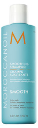 Moroccan Oil Smoothing Shampoo 250 ml