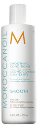 Moroccan Oil Moroccanoil Smoothing Conditioner, 250 ml