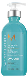Moroccan Oil Smoothing Lotion 300 ml