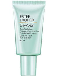 Estée Lauder DayWear Sheer Tint Release SPF 15