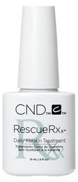 CND RescueRxx, 15 ml, CND Essentials