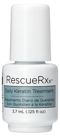 RescueRxx, 3,7 ml, CND Essentials