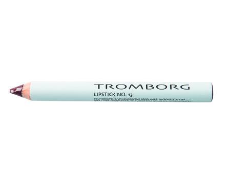 Tromborg Lipstick No. 13