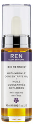 REN Clean Skincare Bio Retinoid™ Anti-Wrinkle Concentrate Oil 30 ml