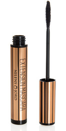 Nilens Jord Extension Mascara 778 Black