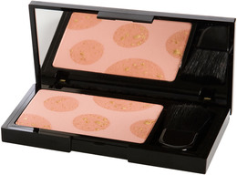 Nilens Jord Blush Peach 704