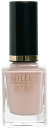 Nilens jord neglelak Silky Lilac