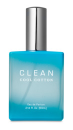CLEAN Cool Cotton EDP 30 ml