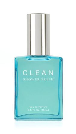 Clean Shower Fresh Eau de Parfum 15 ml