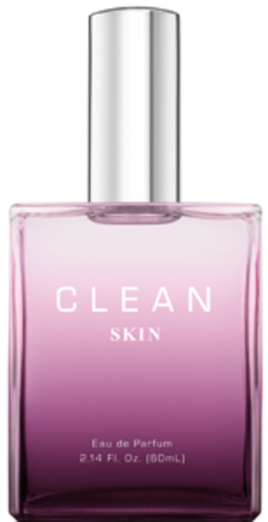 naked massage bedste herre parfume