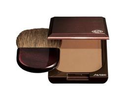 Shiseido Bronzer Medium